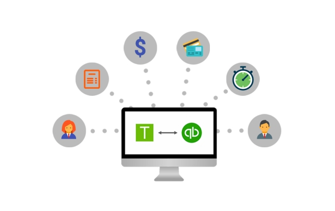 TimeRewards quickbooks integration.jpg